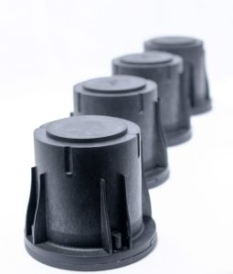 MSR-Traffic_Germany_sensors for parking guidance systems